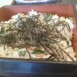 19088457 - ちらし寿司