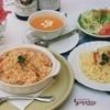 Restaurant Yogetsu