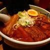 麺屋武蔵 - 料理写真: