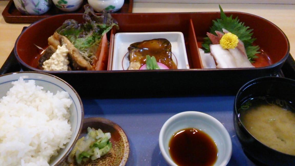 季節料理 くろ川  田原町店