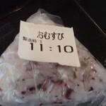 丸亀製麺 - ちゃんと、時間が、