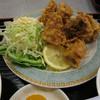 長安大東店 - 料理写真: