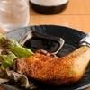"""焼とり屋 風見鶏 - 料理写真:看板は""""阿波尾鶏""""! 多彩な調理法で、部位の旨味を堪能"""