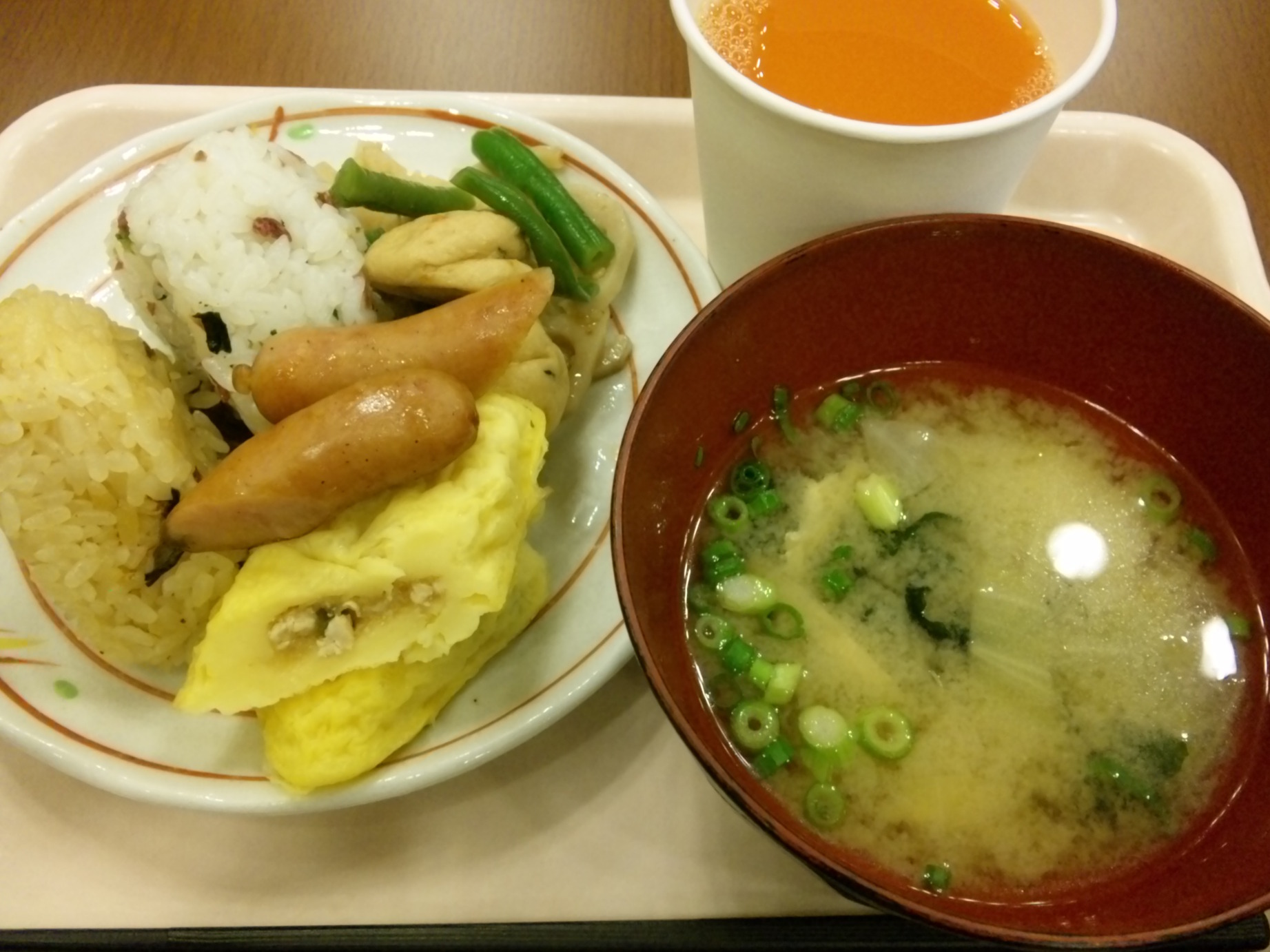 東横INN 広島駅新幹線口