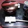とんぼ - 料理写真:大海老天丼1,260円♪