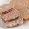 FIGARO - 料理写真:パテ&テリーヌ3種類の食べ比べ