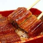 堀忠 - 料理写真:美味しそうでしょ!