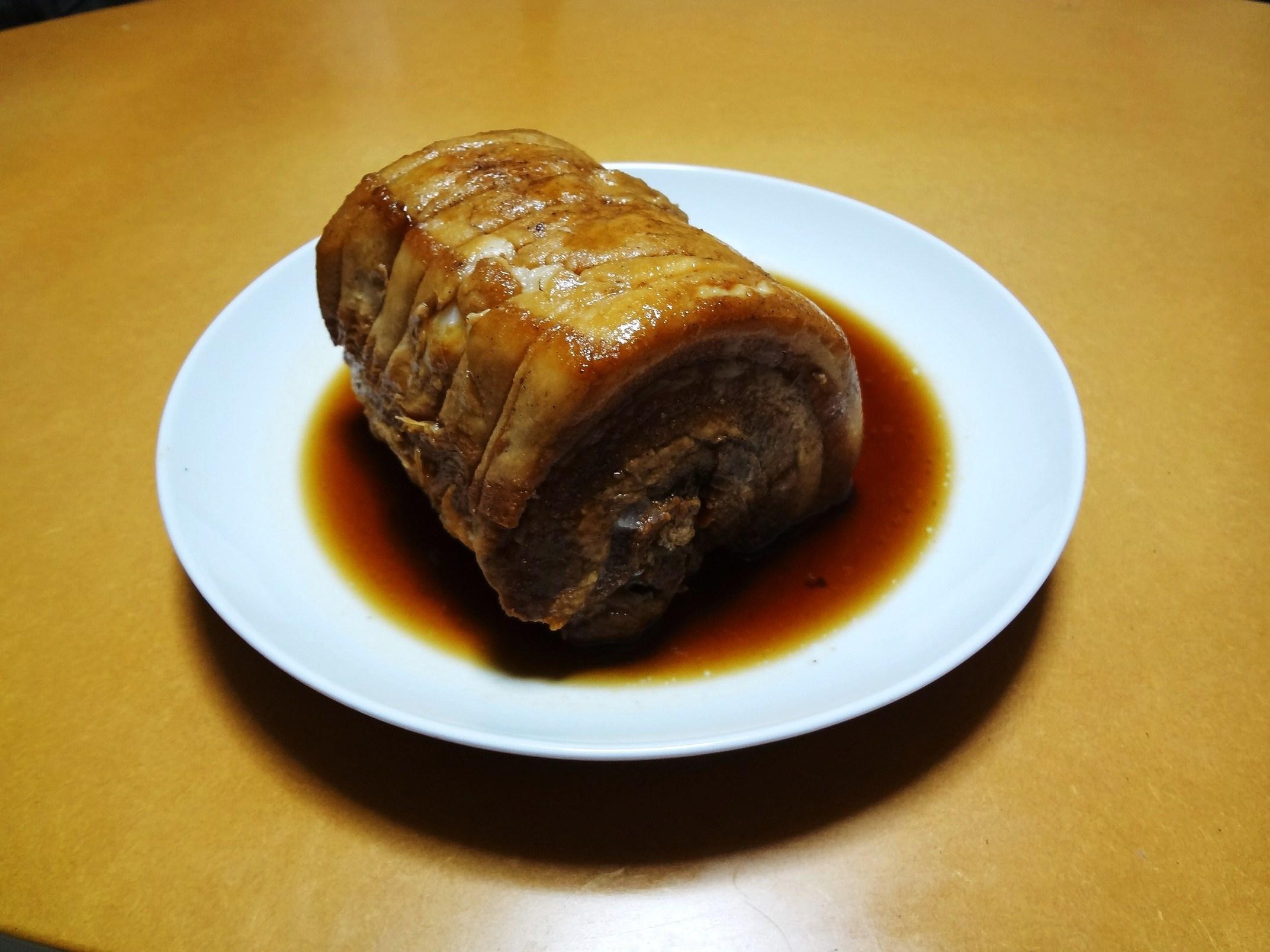 肉のイワセ