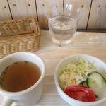 ENA cafe -