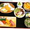 鮨一藤 - 料理写真:御膳