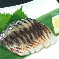 日本酒・焼酎各種取り扱っております。お食事にも一杯にもお気軽にご来店ください!