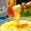 博多串焼きよかろうもん - 料理写真:女子会に人気のホルモンチーズフォンデュ♪♪