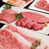 焼肉チャンピオン - 料理写真: