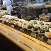 福生食堂 - 料理写真:こんな感じ