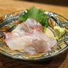 和楽惣 - 料理写真: