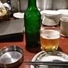 けむり - ドリンク写真:ハートランドビール