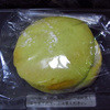 パン工房 キキョーヤ - 料理写真:アイス・メロンパン
