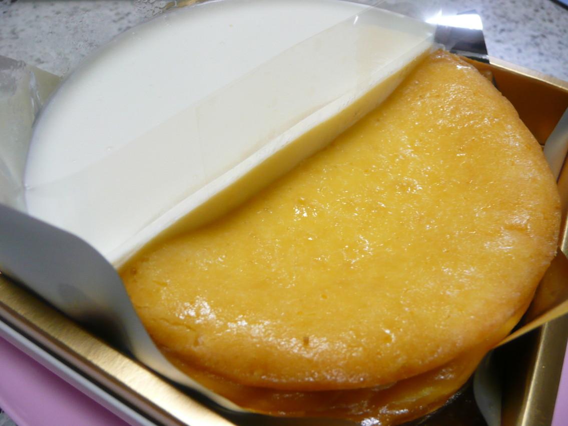チーズケーキショップ ヒキタ