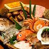 酒菜の肴 遊食家 - 料理写真:当店自慢のお料理を是非ご賞味ください!!