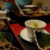 加わ畔 - 料理写真: