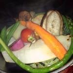 カツキッチン -
