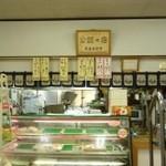 阿蘇 丸福 - 精肉店