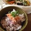 ソラカフェ - 料理写真: