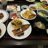 ホテル紅葉館 - 料理写真:夕食バイキング