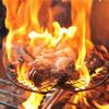 地鶏坊主 - 料理写真: