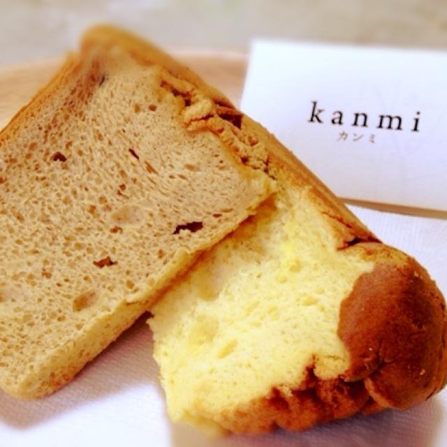 kanmi