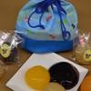 パティスリーヤマムロ - 料理写真:暑い夏にはツルンと・・