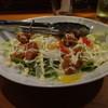 クリマロ - 料理写真:kurimaroサラダ 660円