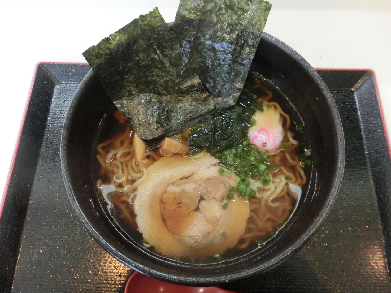 ごはんどき 大牟田銀水店