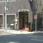 19426483 - 銀座新館外観