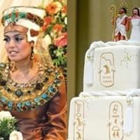 結婚式二次会やお誕生日など、各種イベントパーティーにてぜひご利用下さい。