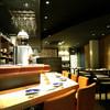 桃屋 - 内観写真:ワインと串とおばんざい