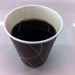 SHIBACOFFEE - ホットコーヒー(450円)