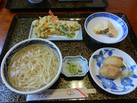 ひさご寿司
