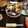 シーサイドホテル 美松 大江亭 - 料理写真:朝食