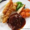 ホテルオークラ レストラン府中 - 料理写真: