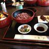 田舎料理 草ノ戸 - 料理写真:けんずい