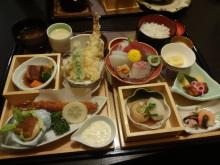 川喜 羽島店