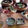 寿司割烹 ひろちゃん - 料理写真:お1人様3,000円相当