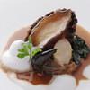 フランス料理 ラノー・ドール - 料理写真: