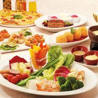 大崎 のイタリアン。おすすめレストラン7選