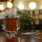 味音 - 茶