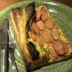 196062 - ふかふかパイのJATI焼き