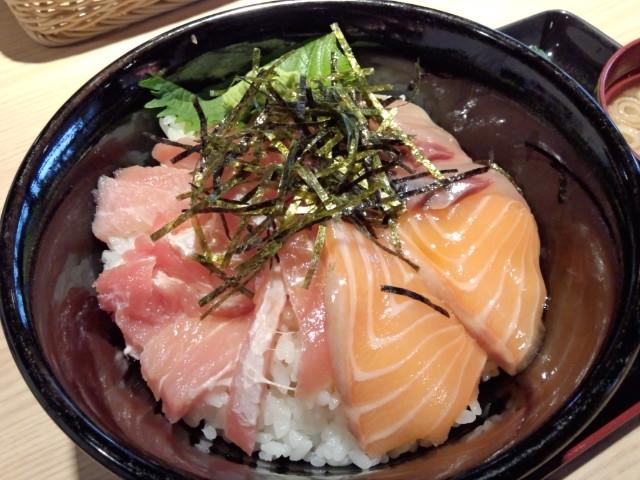 大起水産 海鮮レストラン 堺店