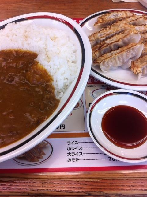 みよしの 澄川店