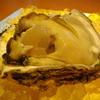 小料理 久原 - 料理写真:天然岩かき